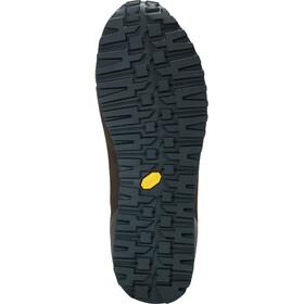 Haglöfs M's Grevbo Proof Eco Shoes Barque